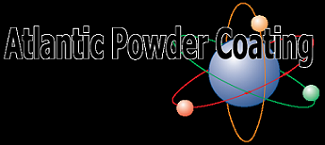 Jacksonville FL's Best Powder Coating Provider