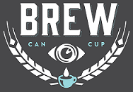 Craft Beer and High Quality Coffee and Pastries in 5-Points Jacksonville FL