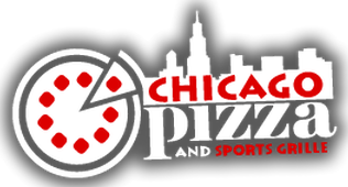 Chicago Pizza and Arcade at the Landing in downtown Jacksonville FL
