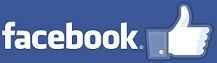 904 PINBALL ZINE Facebook Page