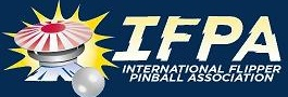 IFPA pinball world ranked pinball tournaments!