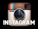 904 PINBALL ZINE Instagram