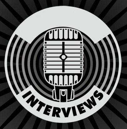 904 PINBALL ZINE INTERVIEWS