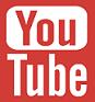 904 PINBALL ZINE YOUtube Channel